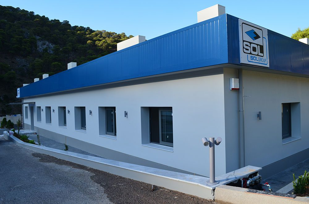 sol_offices_kamari