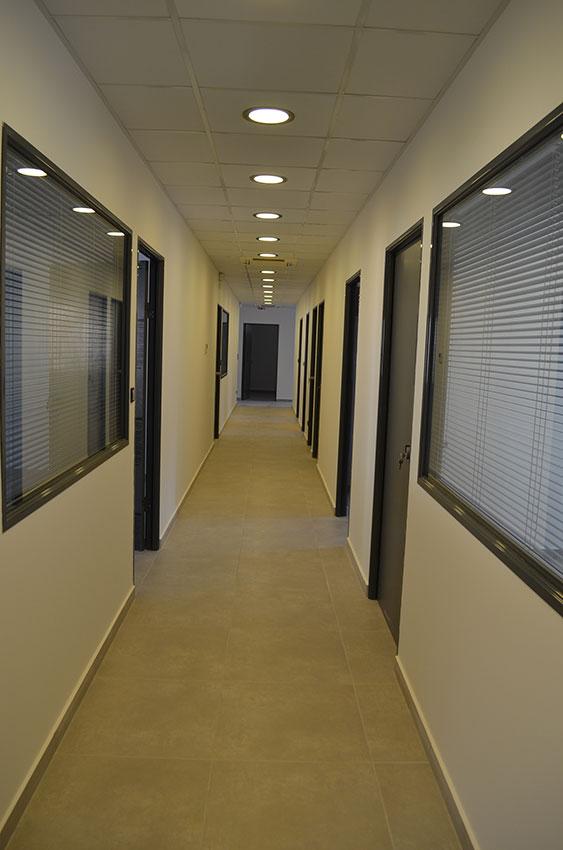 Sol_offices_kamari_viotias