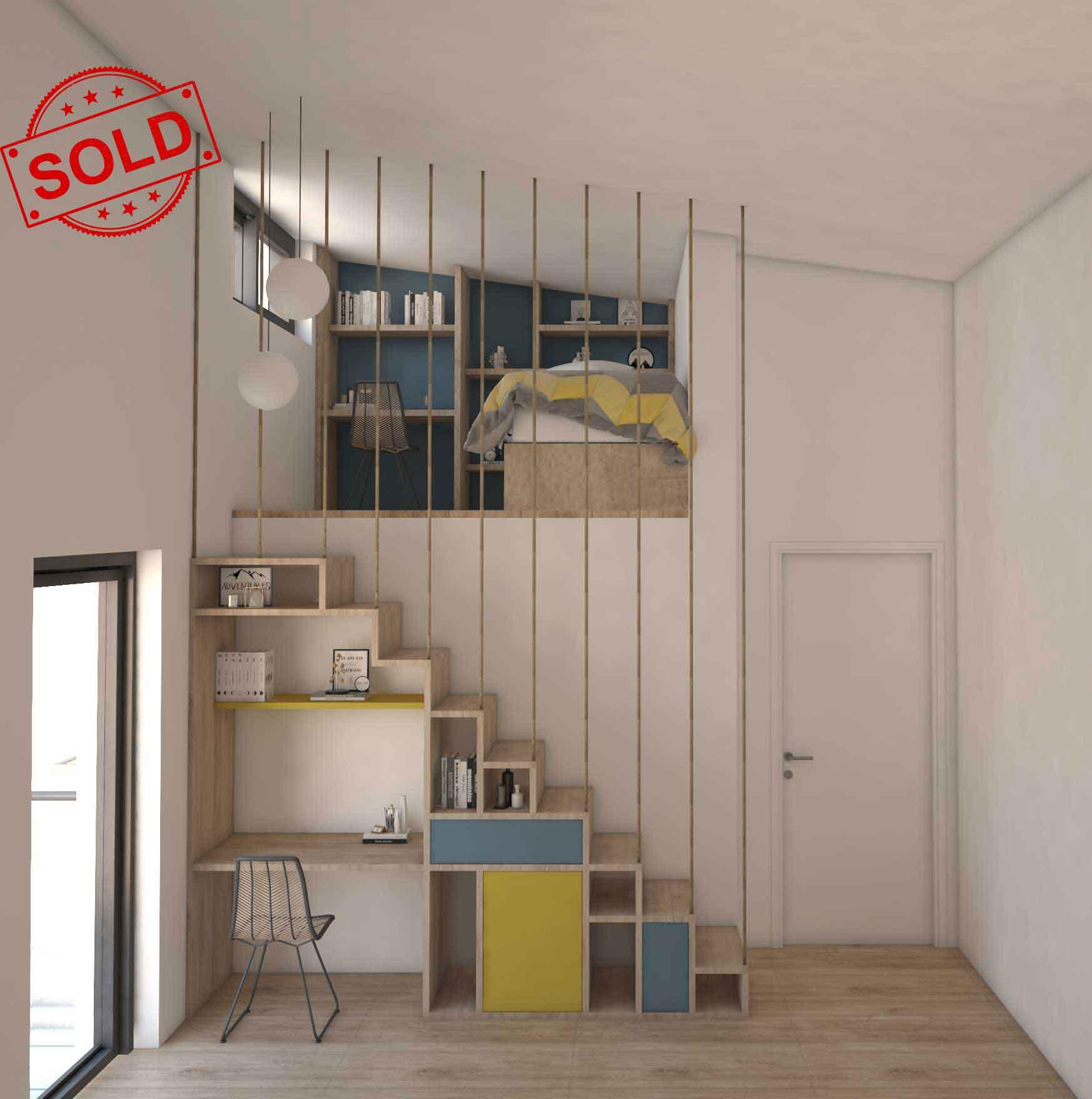 Σοφίτα_παιδικό_Β2-sold