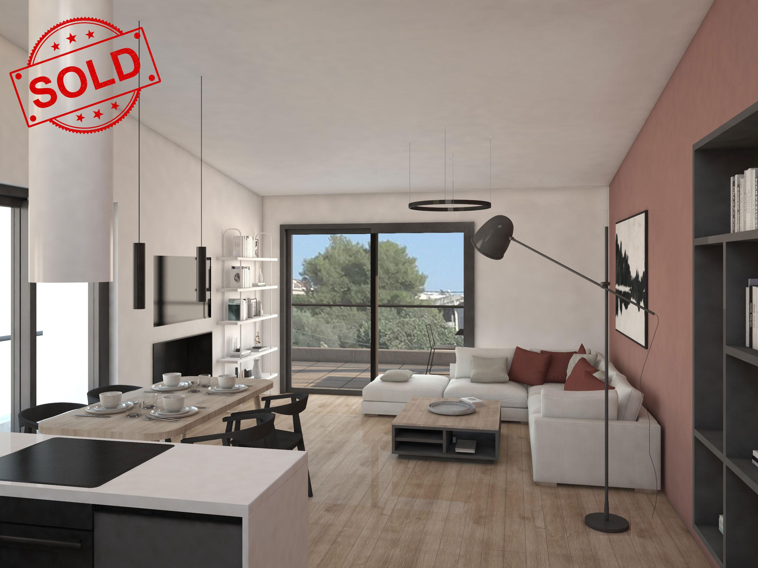 saloni_B2_sold